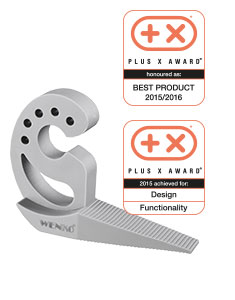 WENKO Multi-STOP® - awarded