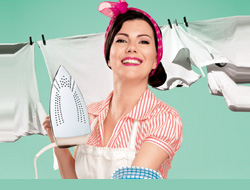 WENKO Laundry Products